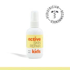 Active Skin Repair Kids (3 oz.)