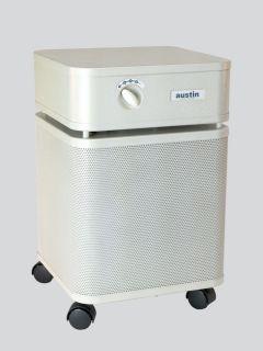 Allergy Machine Sandstone - Austin Air Systems