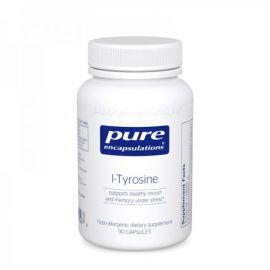 l-Tyrosine 90's