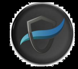 TheraEMF Protect - Room / Car Protect